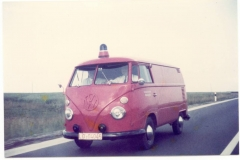 VWBully1966_scan1_