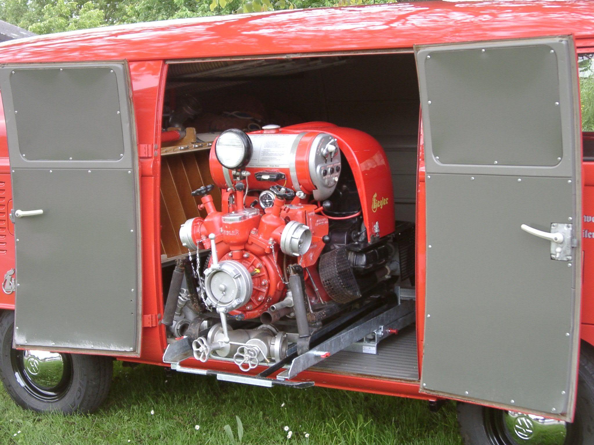 Pumpe_TS8_VW-Ziegler